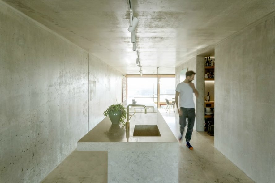 Marc Koehler Architects, superlofts, loft design, amsterdam lofts, efficient loft design, flexible home design, sustainable lofts, sustainable design, green design, amsterdam superlofts, urban design, urban living, green design, solar power, smart facades, smart buildings, 3d home design, sustainable loft designs, community living, urban living,