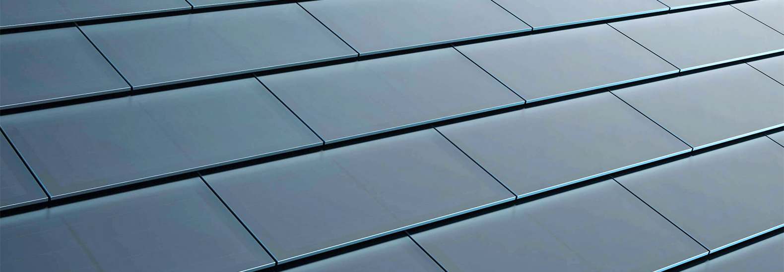 Tesla is selling its solar products in Home Depot stores starting in ...