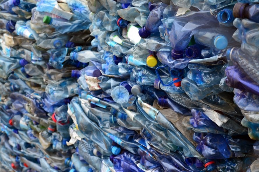 plastic, plastic pollution, plastic bottles,