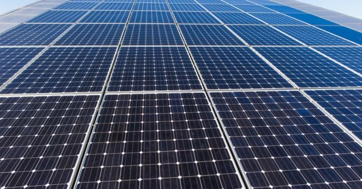the cost of high efficiency solar panels fell 37 in 2017. Black Bedroom Furniture Sets. Home Design Ideas