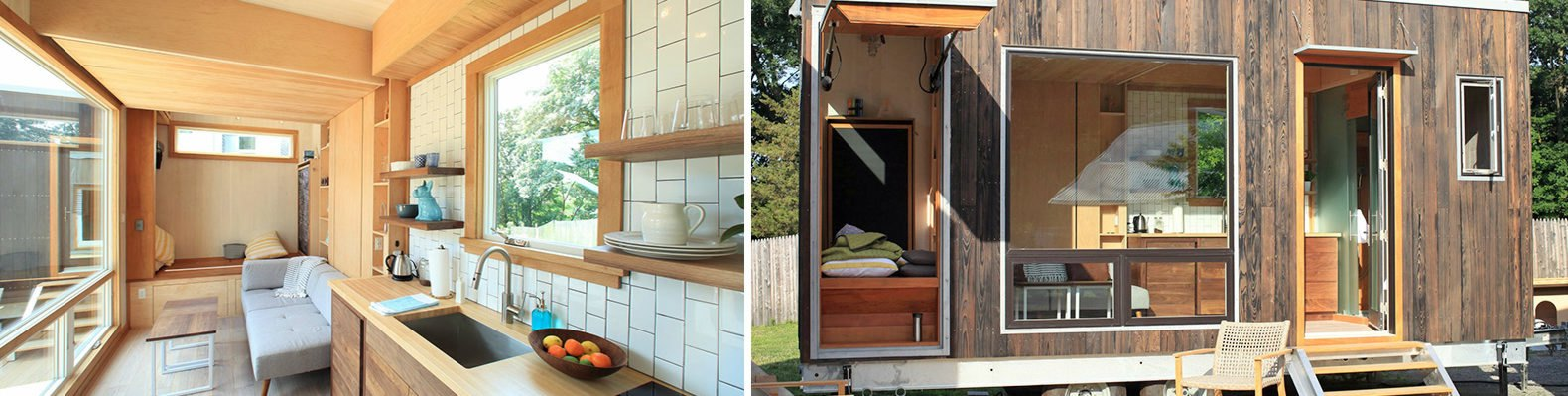 Cubist Engineering, Sturgis Tiny Home, tiny home design, clt timber homes, clt timber tiny home, clt wood tiny home, tiny homes for sale, custom tiny homes, tiny home design, sustainable wood, environmentally-friendly wood, tiny home living, tiny home on wheels