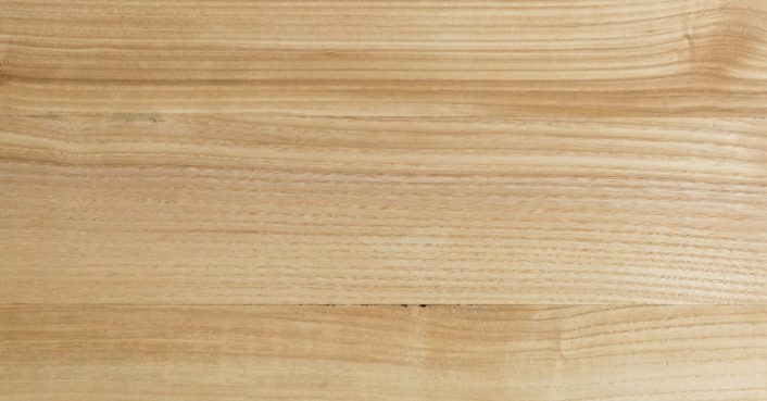 """Incredible new """"super wood"""" is as strong as steel"""