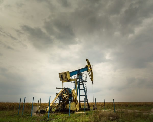 Fossil fuel, fossil fuels, oil, gas, oil and gas, oil and gas well