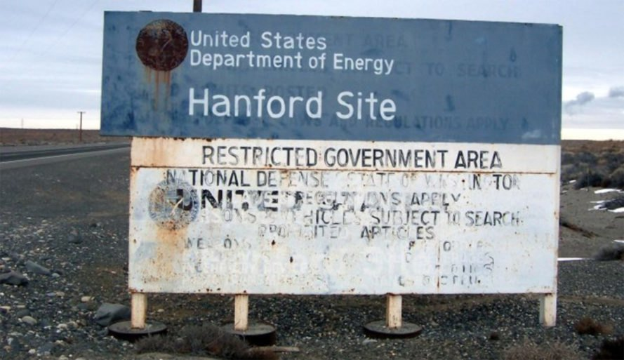 Hanford Site, Hanford Nuclear Site, Hanford national park, national parks, CH2M, CH2M Hill Plateau Remediation Company, Hanford cleanup, nuclear cleanup, nuclear weapons, nuclear weapons site US, radiation, radiation cleanup, Hanford workers, Hanford workers contaminated, Hanford site contamination, Hanford site leak, Hanford Washington, Hanford cleanup contamination