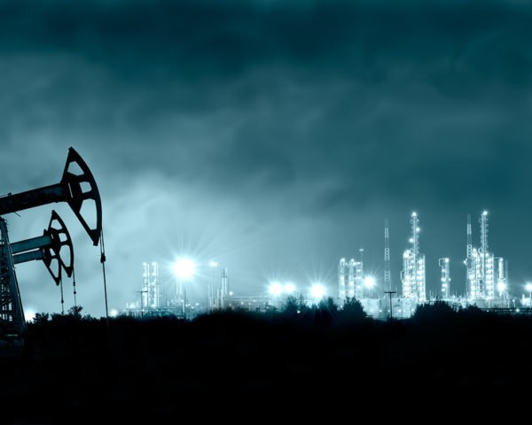 Oil, refinery, pump jack, oil rig, oil industry, fossil fuels
