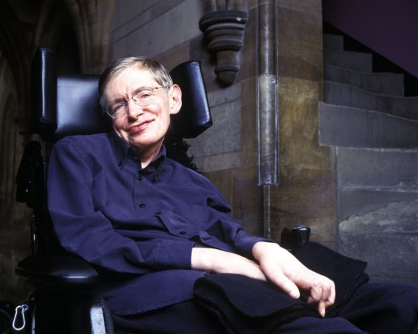 Professor Thomas Hertog, KU Leuven, A Smooth Exit From Eternal Inflation, Stephen Hawking, Professor Stephen Hawking, Stephen Hawking end of the world, Stephen Hawking end of the universe, Stephen Hawking multiverse, end of the world, end of the universe, multiverse,