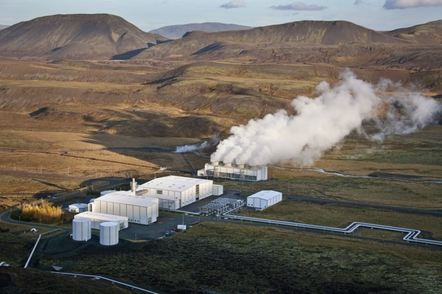 geothermal power, geothermal energy, Iceland, geothermal Iceland, geothermal power Iceland