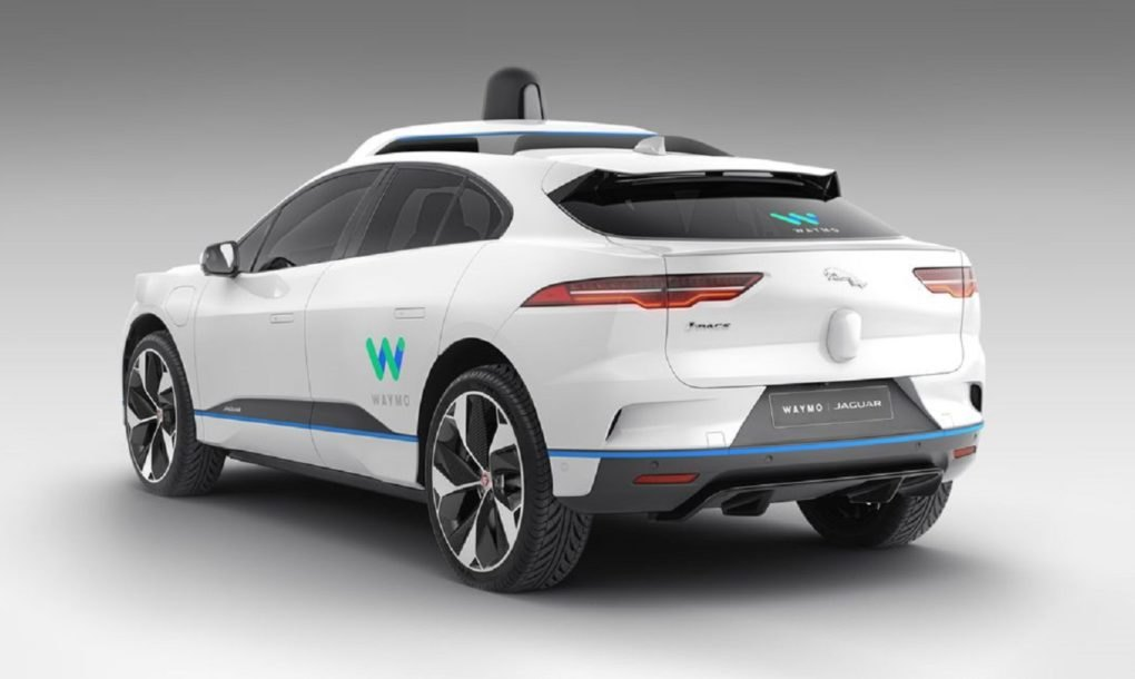 Self Driving Car Challenges