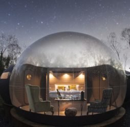 Admirable 5 Great Reasons To Build A Geodesic Dome Home Download Free Architecture Designs Viewormadebymaigaardcom