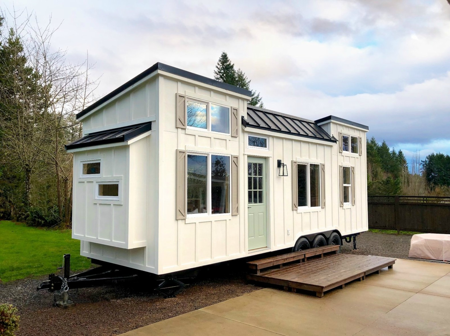 Tiny Home Design on tiny kit homes, tiny art, tiny books, tiny fashion, tiny modular homes, tiny prefab homes, tiny log homes, tiny compact homes, small box type house designs, tiny bedroom, tiny plans, tiny portable homes, tiny custom homes, tiny room design ideas, loft small house designs, tiny homes with staircases, tiny interior design, tiny homes inside and outside, mini bungalow house plans designs, tiny house,