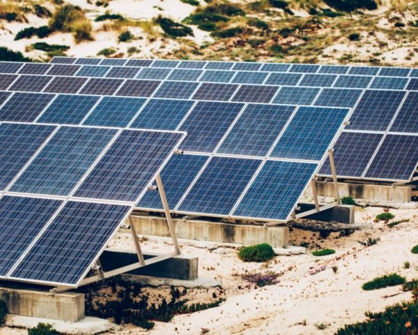 Portugal, solar, solar panels, solar power, solar energy, renewable energy