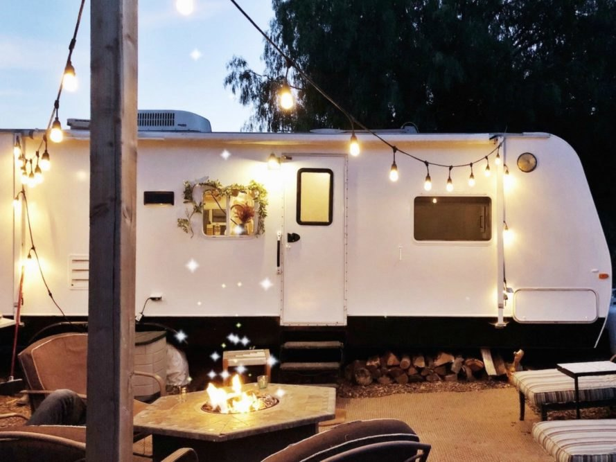 Tiny home, tiny house, architecture, design, Arrows and Bow, RV, camper