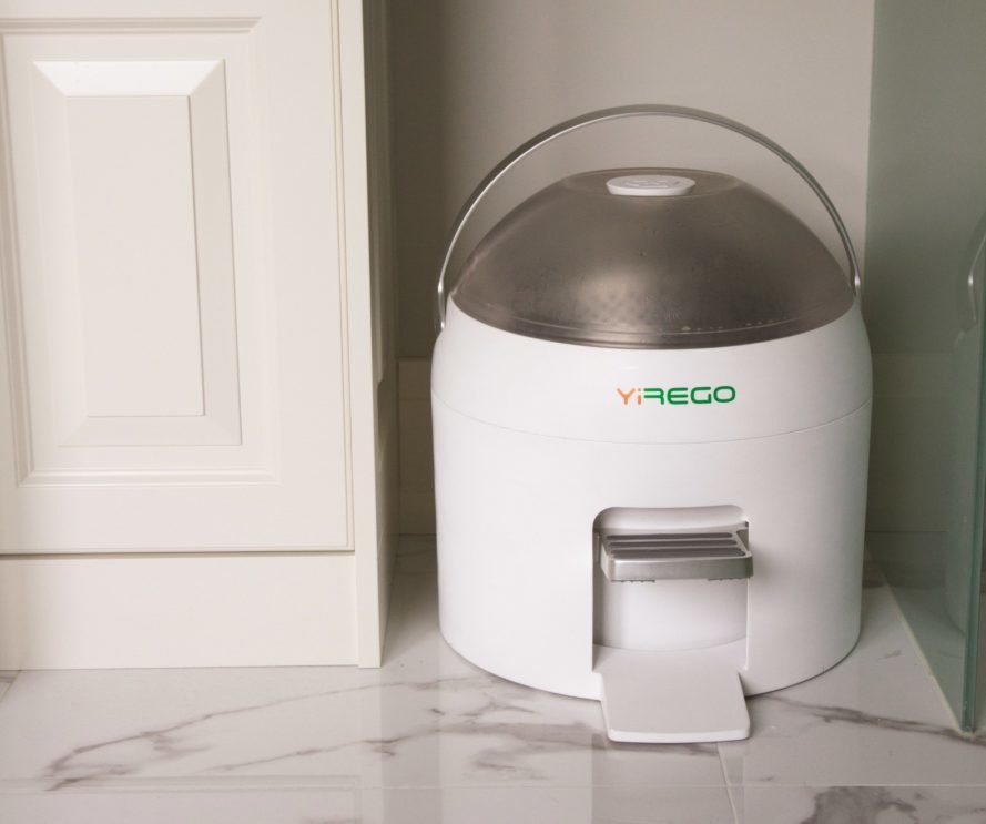 Yirego, Drumi, Yirego Drumi, washing machine, foot-powered washing machine, design