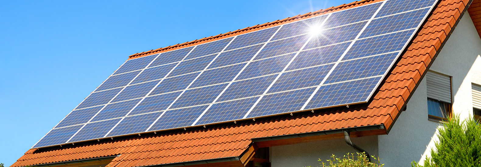 Delightful Itu0027s Official: California Is The First US State To Require Solar Energy For  New Houses
