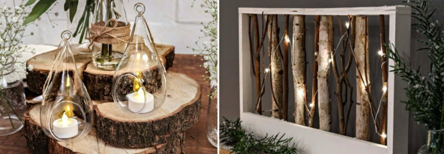 how to decorate with icicle lights.htm festive lights inhabitat     green design  innovation  festive lights inhabitat     green