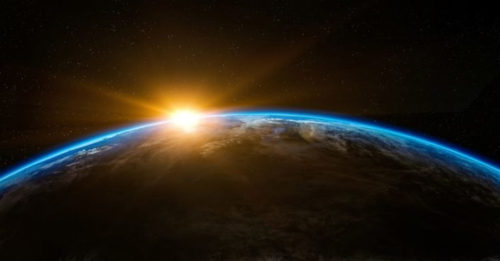 6 ways that scientists are hacking the planet