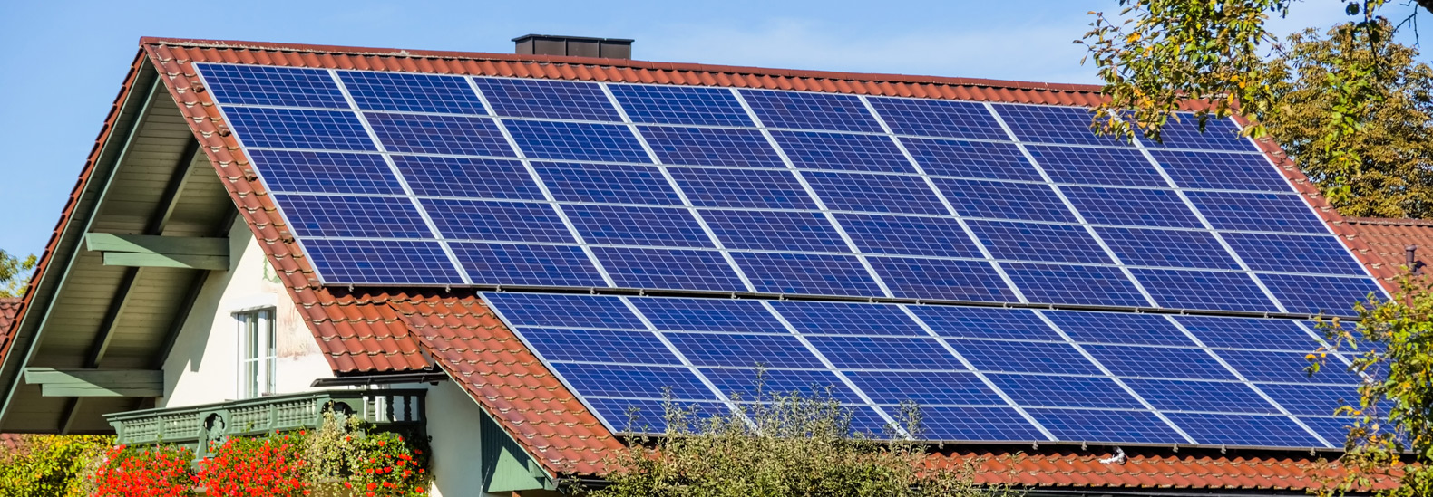 Solar power prices expected to drop further this year