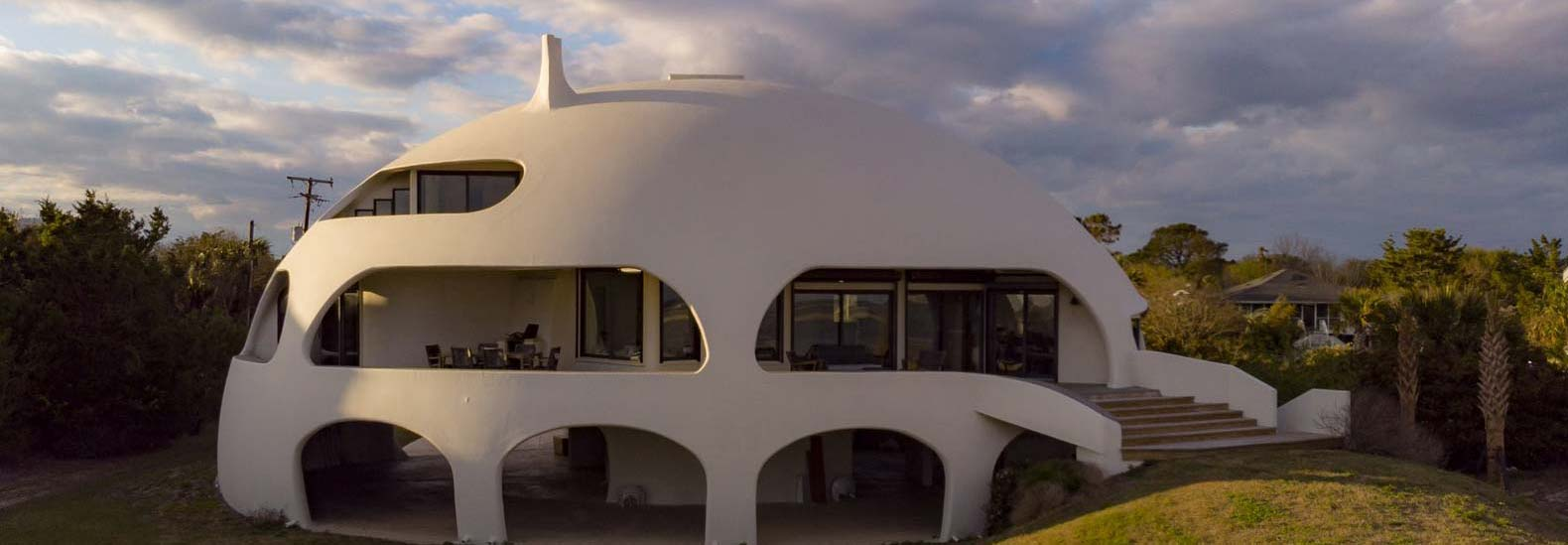 Hurricane Proof Home Hits The Market For 4 9 Million,Creative Cv Format For Graphic Designer