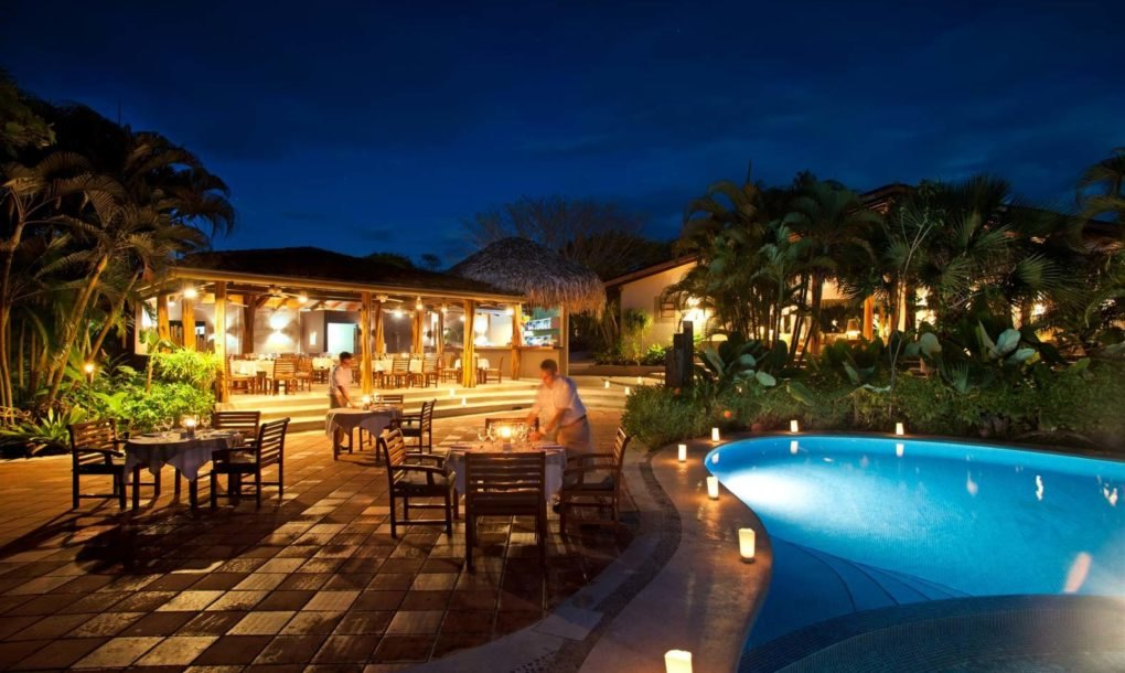 This Eco Hotel In Costa Rica Will Be Solar Powered By 2019