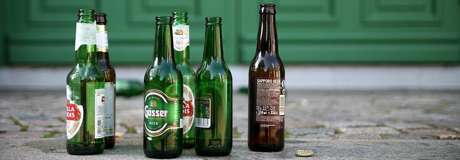 Beer crisis in germany as bottle recycling slows amid heatwaves a beer crisis is brewing in germany as bottle recycling slows amid heatwaves solutioingenieria Image collections