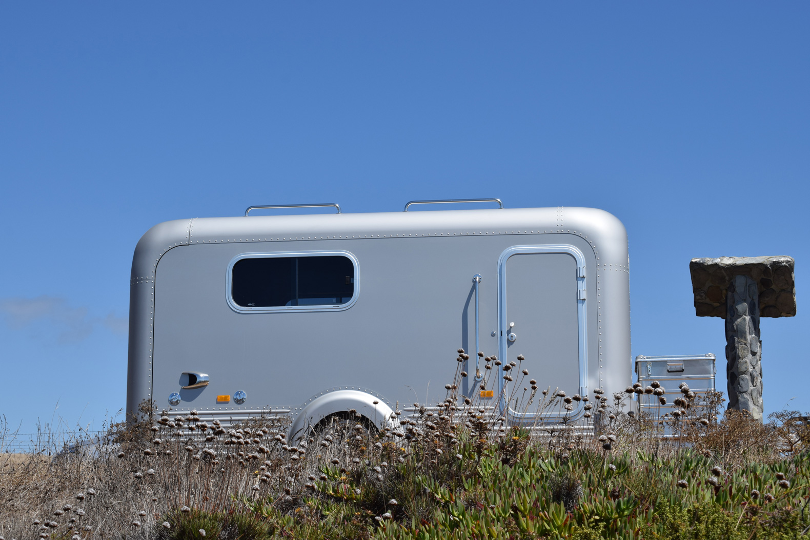 d17f0a7733 Lume Traveler offers panoramic sky views from an open roof