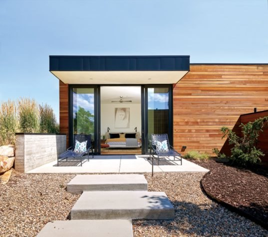 Utah Home Design Architects: Switchsecuritycompanies