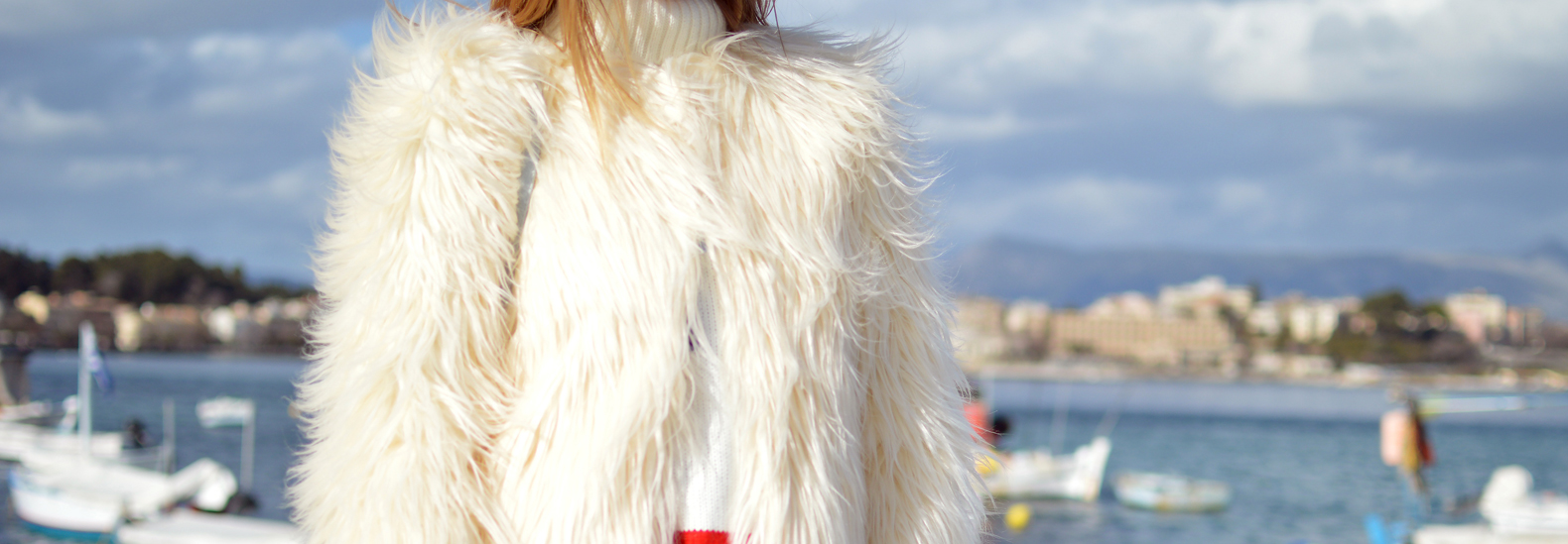 La city council unanimously agrees to ban the sale of fur for Los angeles innovation consultants