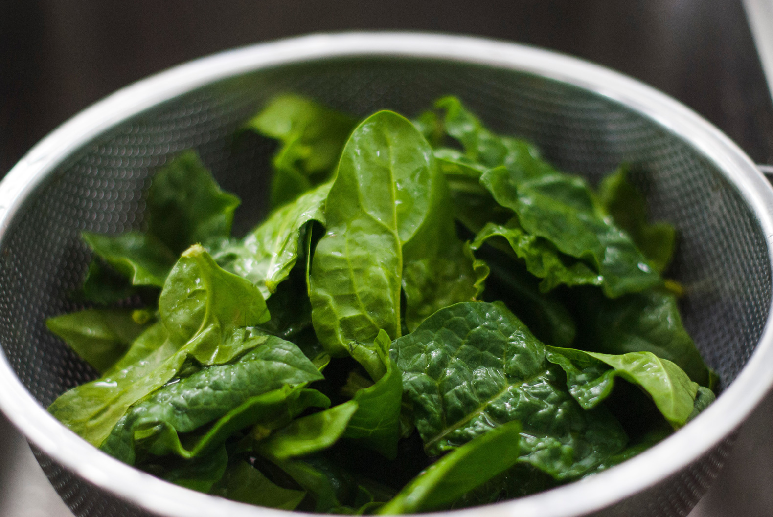 Fight food waste with these 11 ways to use leftover greens before they spoil