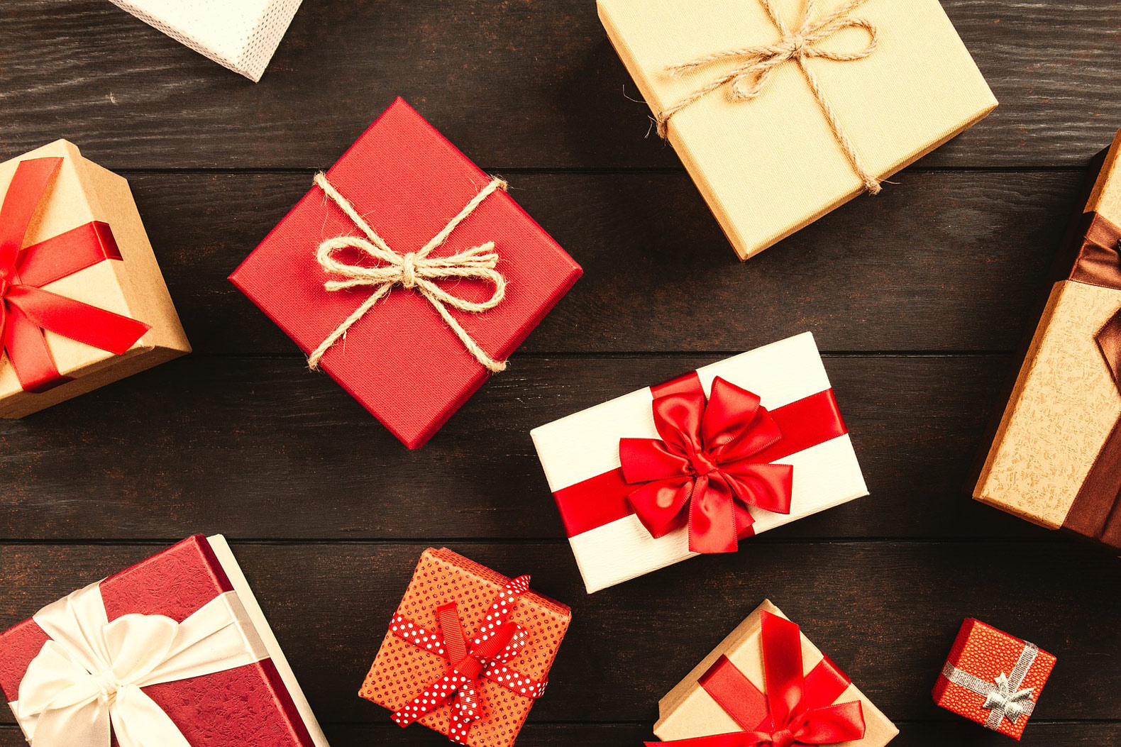 A guide to the best eco-friendly holiday gifts for family