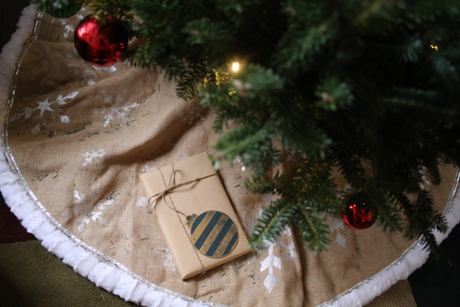 A guide to the best holiday gifts for an eco-friendly home