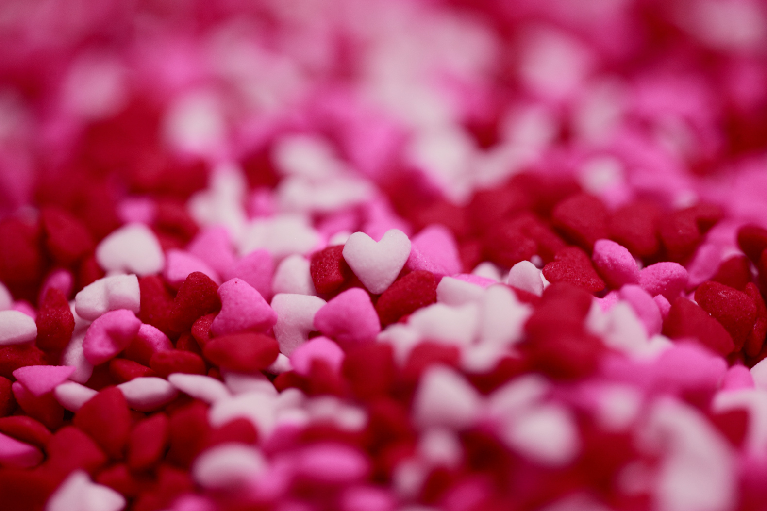 9 ways to have an eco-friendly Valentine's Day