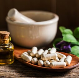 FDA finds herbal supplements at GNC, Walmart, Walgreens, and Target