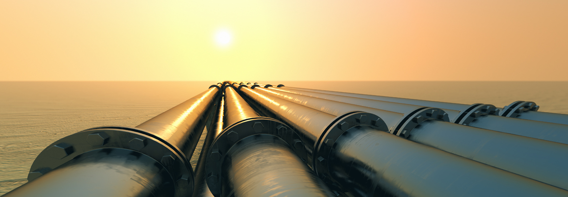 Proposed $1 billion underwater pipeline will send fracked gas to NYC