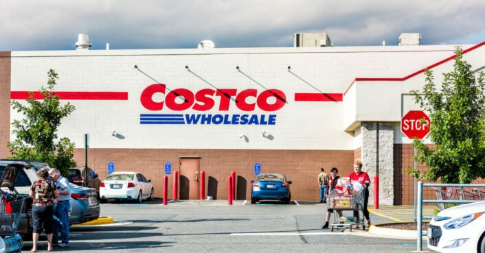 Costco to be the first major retailer to cut Roundup from the shelves