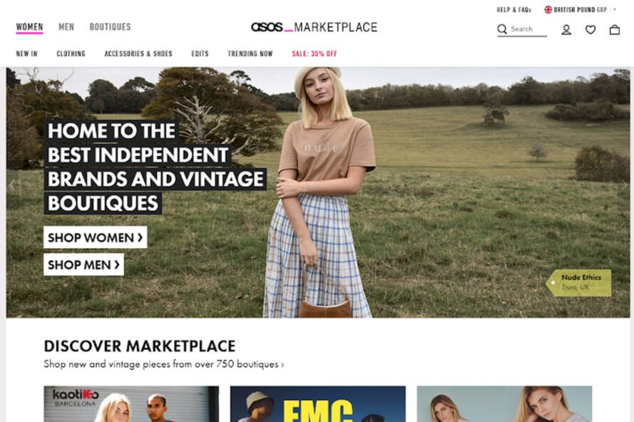 79a90f5cd The best online secondhand clothing shops