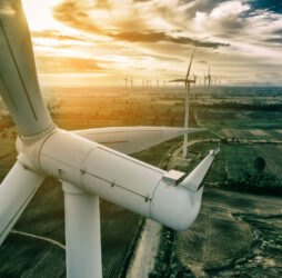 Honeywell Wind Turbine Goes on Sale Today, Perfect for at