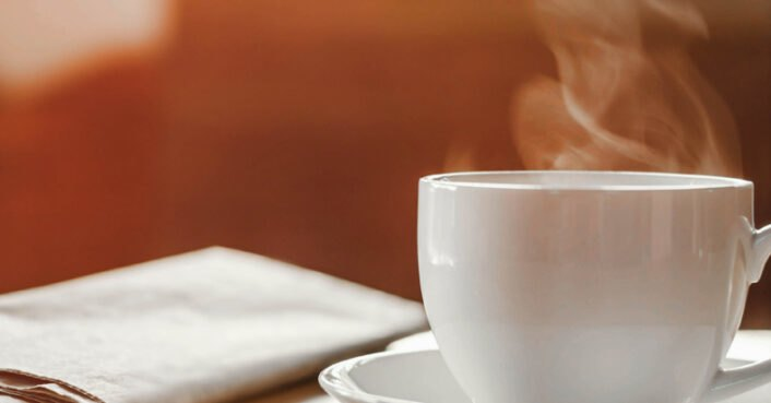 Looking to make your mornings greener? Try these 7 tips for a sustainable morning routine