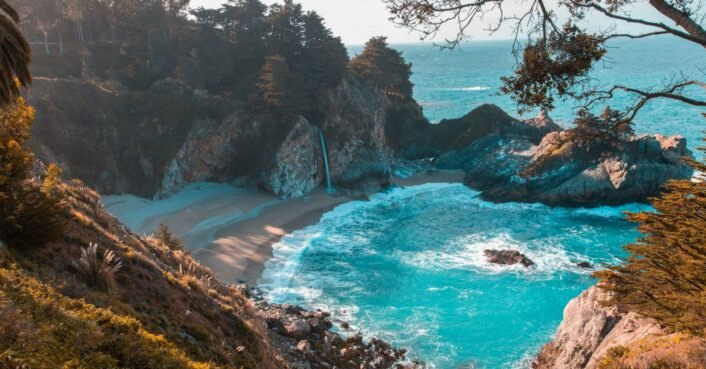 7 sustainable travel experiences to have this summer as an
