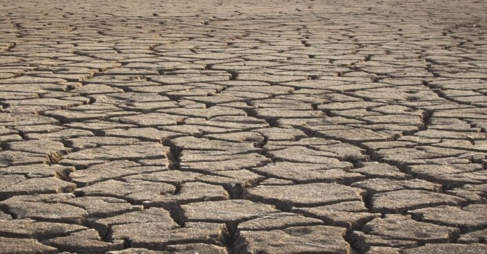 Every year, humanity 'overshoots' the natural resources earth can replenish