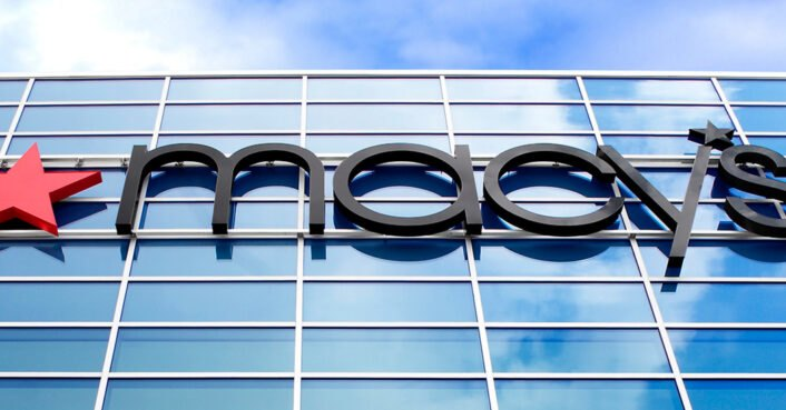 Macy's and Bloomingdale's to be fur-free by 2021