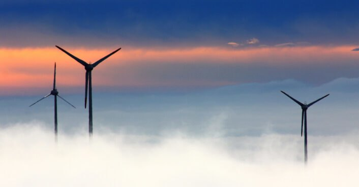 Global renewable energy is projected to rise by 50% in the next 5 years, IEA finds