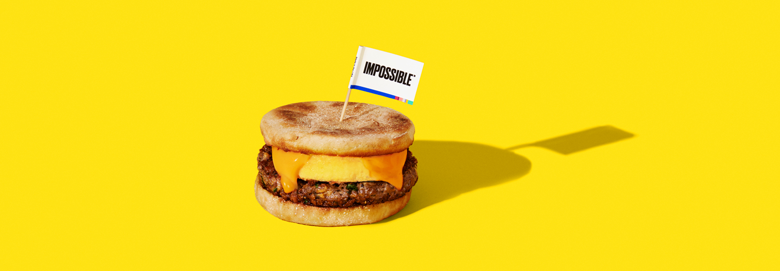 Impossible Foods debuts plant-based pork at CES