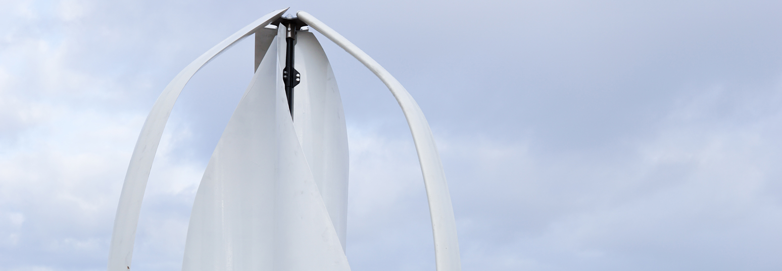 IceWind launches residential wind turbines in the US