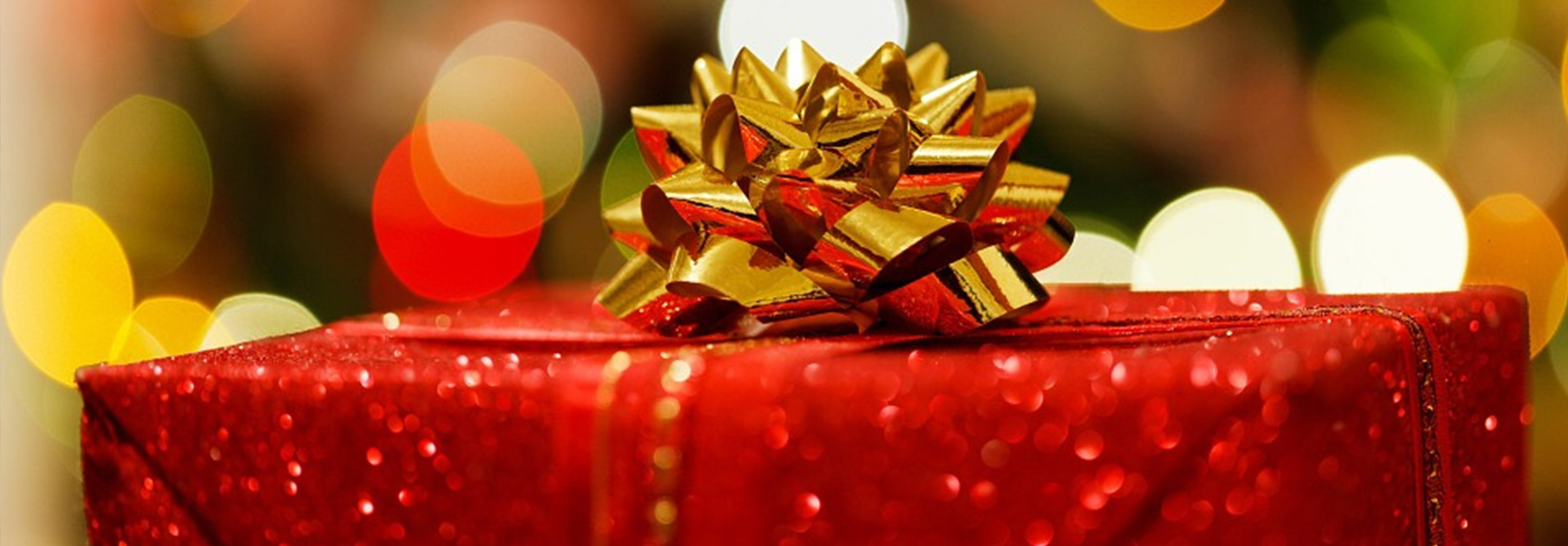 10 eco-friendly holiday gift ideas for friends