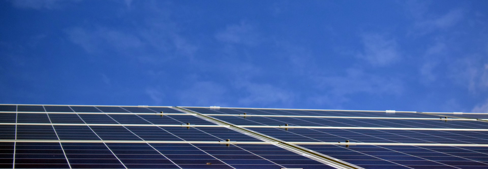 World's largest solar power plant to supply energy to Australia and Singapore