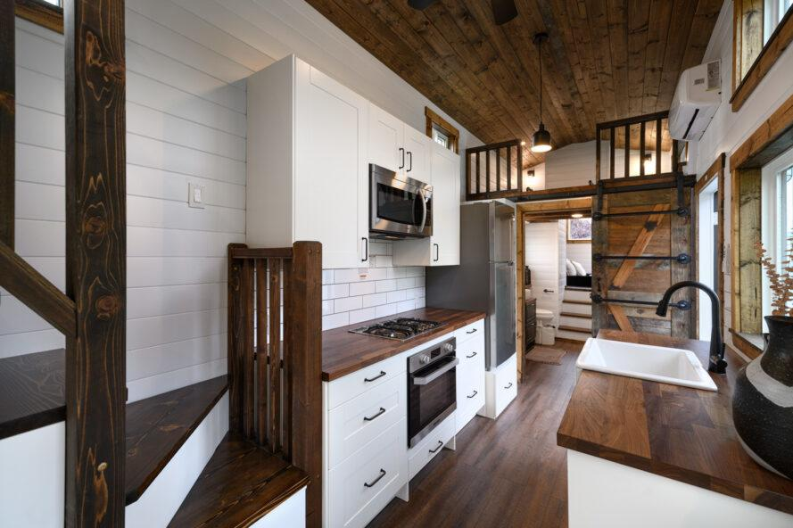 The Top 7 Amazing Tiny Homes We Ve Seen This Year