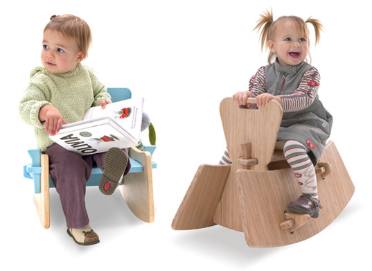 Celery Eco Friendly kids furniture, Celery Furniture, Eco Furniture, Green Furniture, Eco Chairs, Kids, Toddlers, Green Chairs