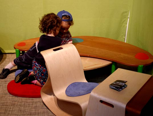 sustainable kids furniture, Igooplay Furniture, Eco Furniture