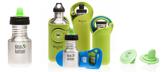 Sigg versus Kleen Kanteen, SIGG vs Klean Kanteen, Which is the Better Metal Bottle, Eco kids bottles, eco baby bottles, green bottles, sustainable bottles, metal bottles