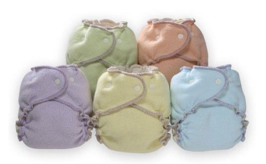 baby care made simple, cloth diapering, cloth diapering how to, cloth diapers, diapering how-to, diapering must-haves, eco friendly baby care, eco friendly nursery, eco products for babies, green nursery, new baby, new parenting how-to